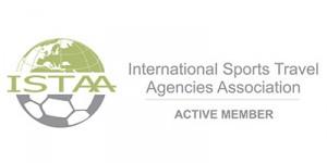 ISTAA Actice Member