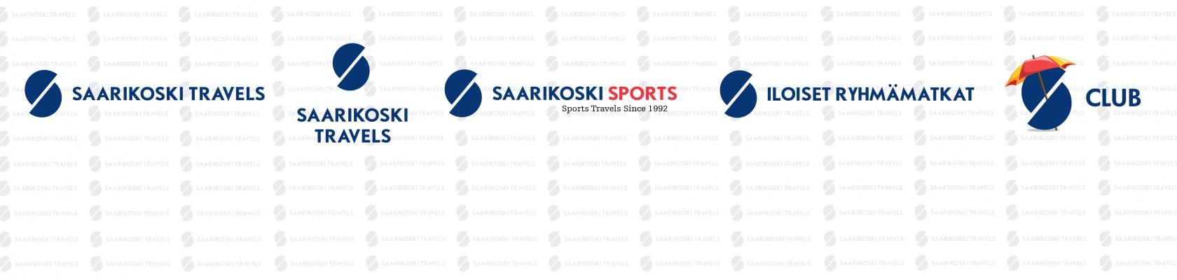 Logopankkikuva